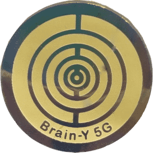 Brain-Y 5G